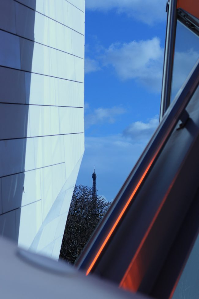 he-is-dapper_59-11