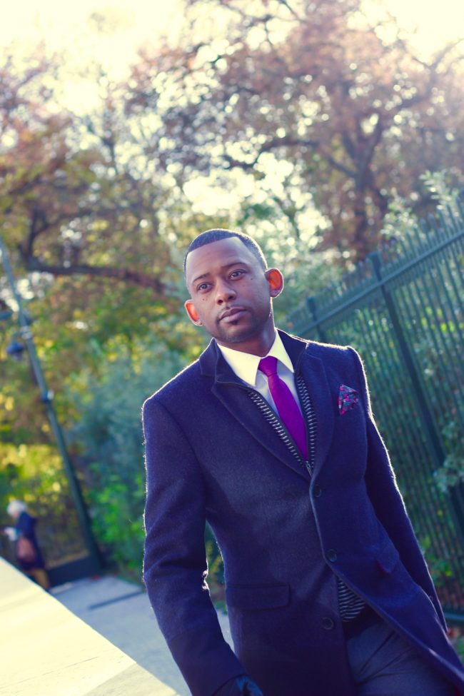 he-is-dapper_59-12