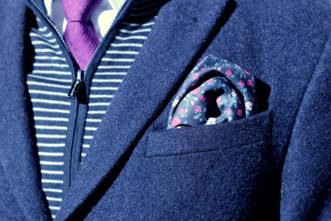he-is-dapper_59-2