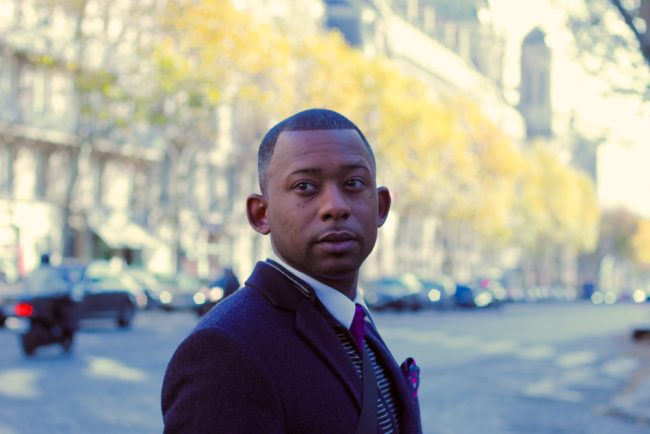 he-is-dapper_59-5