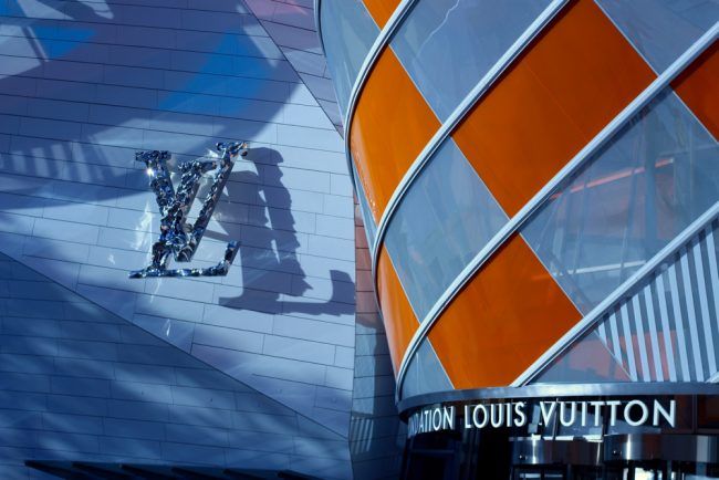 he-is-dapper_59-7