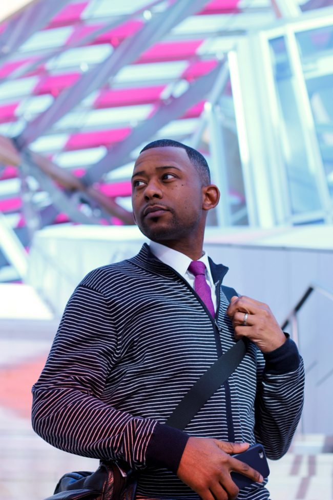 he-is-dapper_59-8