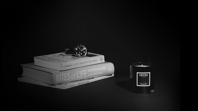 LEGNA-LONDON-Candles-for-men-strength