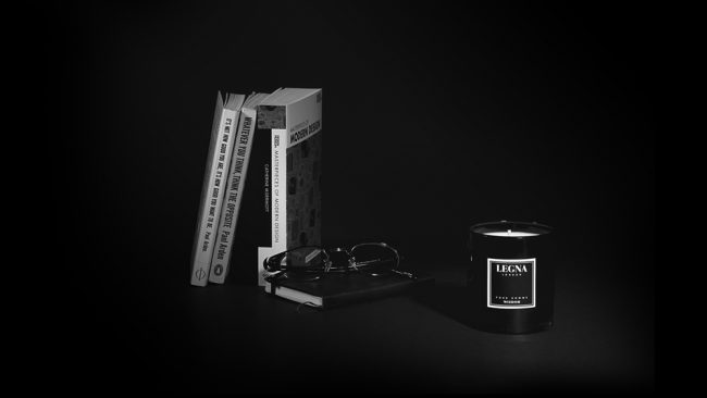 LEGNA-LONDON-Candles-for-men-wisdom